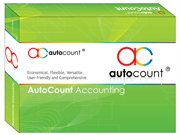 Auto Count Auto Count Johor Bahru, JB, Malaysia  | LKSoft Solutions (M) Sdn Bhd