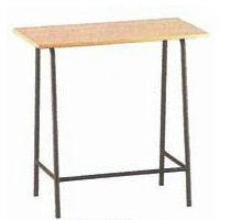 ST-005 Study Table Study Tables Selangor, Malaysia, Kuala Lumpur, KL, Sungai Buloh. Supplier, Suppliers, Supplies, Supply | Ins Metal Manufacturing Sdn Bhd