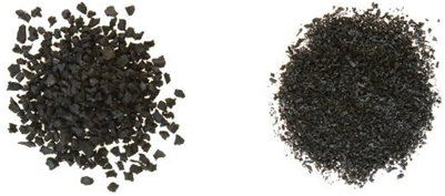 SBR Black / Coloured Granules SBR (Styrene-Butadiene Rubber) Malaysia, Selangor, Kuala Lumpur (KL), China, India, Cambodia, Hong Kong Manufacturer, Supplier, Supplies, Supply | Greenhill Marketing & Solution Sdn Bhd