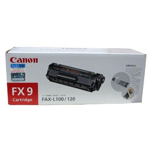 Canon FX-9 Toner