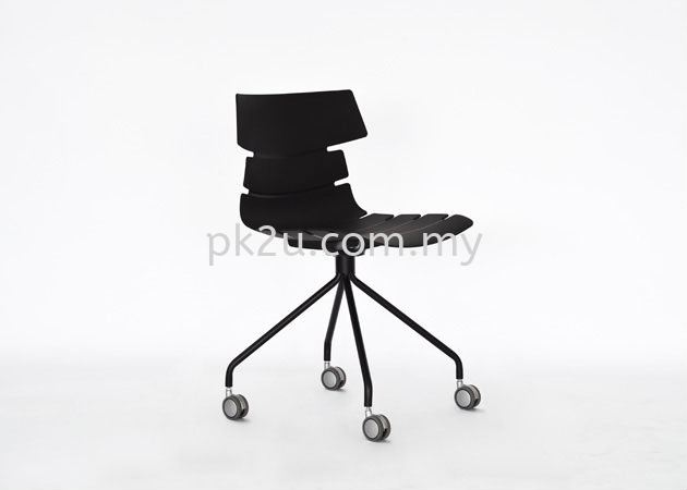 PK-SC-606 Breathing Chair Cafe & Dining Furniture Johor Bahru, JB, Malaysia Manufacturer, Supplier, Supply | PK Furniture System Sdn Bhd