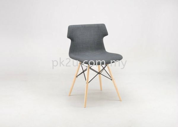 PK-SC-030S Breathing Chair Cafe & Dining Furniture Johor Bahru, JB, Malaysia Manufacturer, Supplier, Supply   PK Furniture System Sdn Bhd