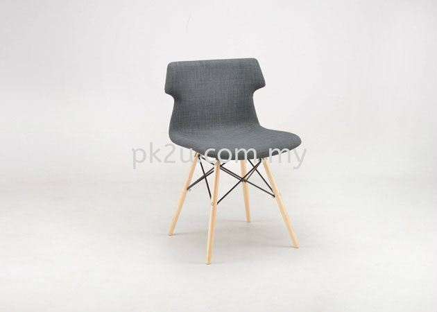 PK-SC-030S Breathing Chair Cafe & Dining Furniture Johor Bahru, JB, Malaysia Manufacturer, Supplier, Supply | PK Furniture System Sdn Bhd