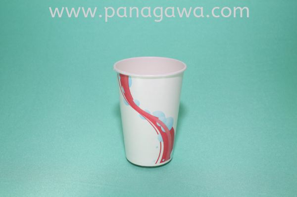 PaC-CD16 Cold Cup Paper Products Johor Bahru (JB), Malaysia. Manufacturer, Supplier, Supplies, Supply | Panagawa Sdn. Bhd.