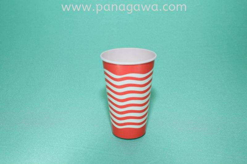 PaC-CD1012 Cold Cup Paper Products Johor Bahru (JB), Malaysia. Manufacturer, Supplier, Supplies, Supply | Panagawa Sdn. Bhd.