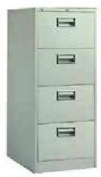 A106-A Lateral / Filing Cabinet Steel Furniture Selangor, Malaysia, Kuala Lumpur, KL, Sungai Buloh. Supplier, Suppliers, Supplies, Supply | Ins Metal Manufacturing Sdn Bhd