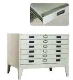 A-124-A Professional Storage System Steel Furniture Selangor, Malaysia, Kuala Lumpur, KL, Sungai Buloh. Supplier, Suppliers, Supplies, Supply | Ins Metal Manufacturing Sdn Bhd