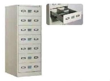 9-A64CR Professional Storage System Steel Furniture Selangor, Malaysia, Kuala Lumpur, KL, Sungai Buloh. Supplier, Suppliers, Supplies, Supply | Ins Metal Manufacturing Sdn Bhd
