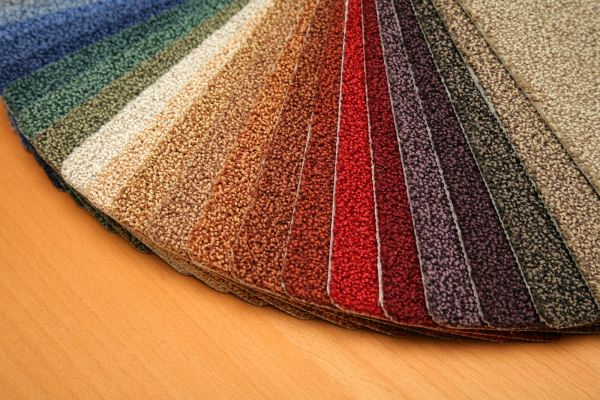 Carpet Sample Carpet Kuala Lumpur, KL, Malaysia. Supplier, Interior Design, Renovation, Service | Tara Decor