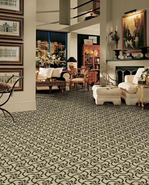 traditional carpet Carpet Kuala Lumpur, KL, Malaysia. Supplier, Interior Design, Renovation, Service | Tara Decor