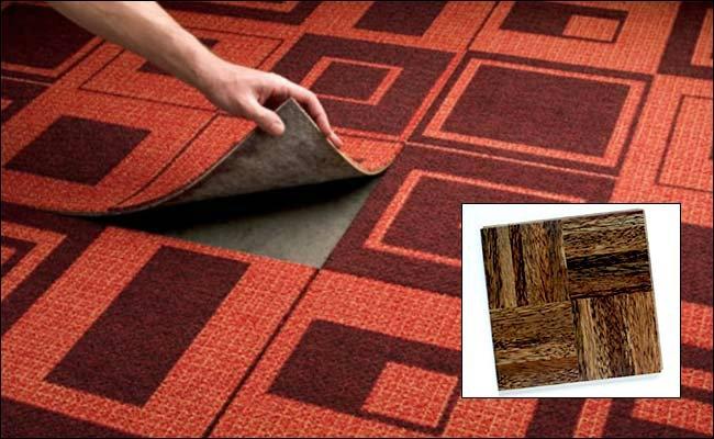 Carpet Tiles Carpet Kuala Lumpur, KL, Malaysia. Supplier, Interior Design, Renovation, Service | Tara Decor