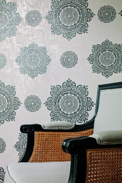 Wallpaper Wallpaper Kuala Lumpur, KL, Malaysia. Supplier, Interior Design, Renovation, Service | Tara Decor