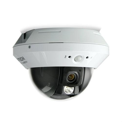 AVM521A Avtech CCTV Selangor, Kuala Lumpur (KL), Malaysia, Ampang Supplier, Supply, Supplies, Installation | E-Zone Service Centre