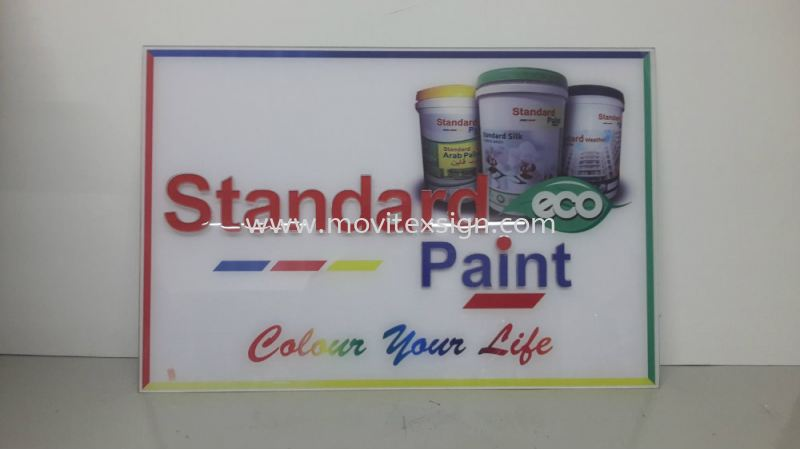 acrylic sign jb / 3d acrylic jb/laser cut jb (click for more detail) Acrylic Products Johor Bahru (JB), Johor, Malaysia. Design, Supplier, Manufacturers, Suppliers | M-Movitexsign Advertising Art & Print Sdn Bhd