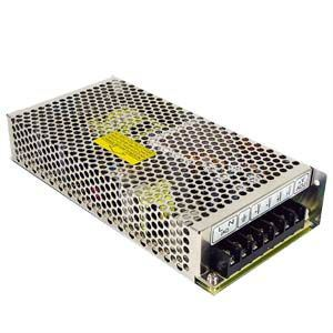 NES Switching Power Supply - NES Series  iCON Switching Power Supply Kuala Lumpur (KL), Selangor, Damansara, Malaysia. Supplier, Suppliers, Supplies, Supply | Prima Control Technology PLT