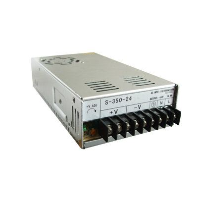 Switching Power Supply -  S Series iCON Switching Power Supply Kuala Lumpur (KL), Selangor, Damansara, Malaysia. Supplier, Suppliers, Supplies, Supply | Prima Control Technology PLT