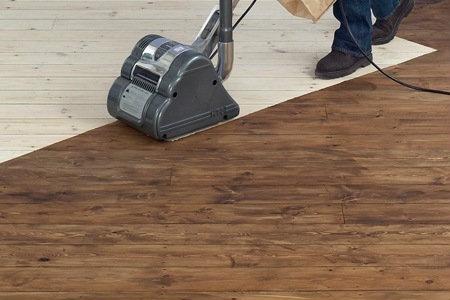 Grinding / Varnishing Timber Flooring Timber Flooring Grinding & Varnishing Selangor, Malaysia, Kuala Lumpur (KL), Puchong Supplier, Suppliers, Supply, Supplies | Summit World Resources
