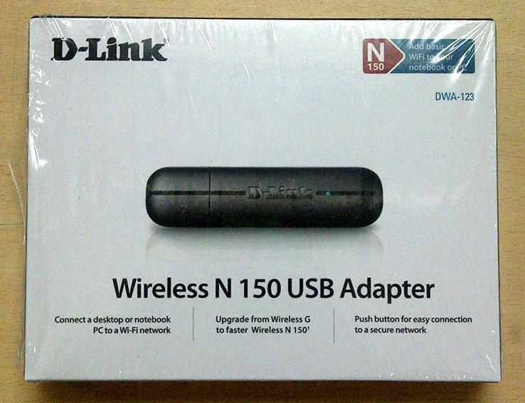 D-Link Wireless N Receiver Network Computer Selangor, Malaysia, Kuala Lumpur (KL), Puchong Supplier, Supply, Manufacturer, Distributor, Retailer | IWE Components Sdn Bhd