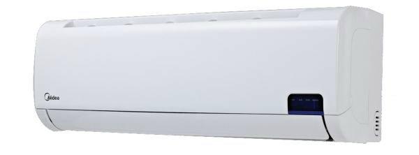 Midea Air Conditioner Kajang, Selangor, Kuala Lumpur, KL, Malaysia. Service, Repair, Supplier, Supply | Golden Electronic