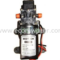 E-HC2203 Adaptor and Pump Spare Part Johor Bahru (JB), Malaysia, Senai Supply Suppliers Manufacturer | Ecom Marketing Sdn Bhd