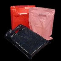 Shopping Bag / Boutique Bag Shopping Bag HDPE Bukit Mertajam, Penang, Pulau Pinang, Malaysia. Manufacturer, Supplier, Supplies, Supply | Juta Plast Sdn Bhd