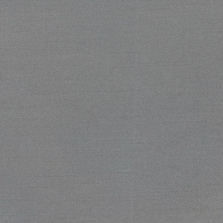 03 limestone Biarritz-Fabric Library by Acacia Fabrics Curtain Kuala Lumpur, KL, Malaysia. Supplier, Interior Design, Renovation, Service | Tara Decor