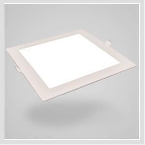 Panel Light -Type A SQ LED PANEL LIGHT Kluang, Johor, Malaysia Supplier Supply Manufacturer | ECO LED Lighting Solution