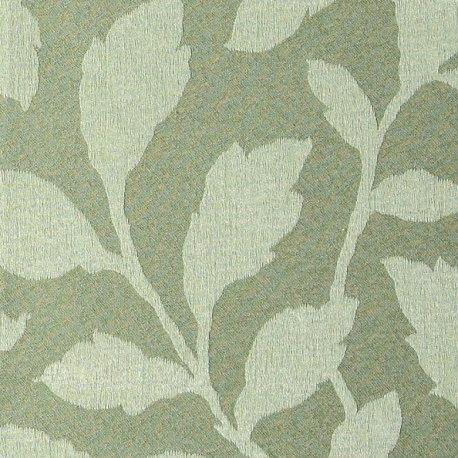 07 oatmeal Butler-Fabric Library By Acacia Fabrics Curtain Kuala Lumpur, KL, Malaysia. Supplier, Interior Design, Renovation, Service | Tara Decor