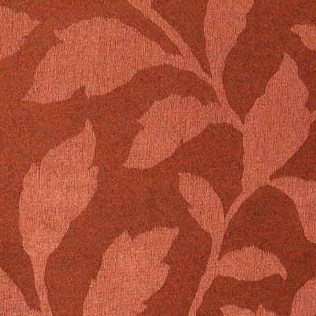 13 mars Butler-Fabric Library By Acacia Fabrics Curtain Kuala Lumpur, KL, Malaysia. Supplier, Interior Design, Renovation, Service | Tara Decor