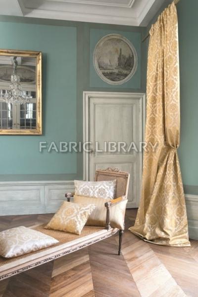 PRODUCT_6_20140821172137_XXXBIGXXX Cameo-Fabric Library By Acacia Fabrics Curtain Kuala Lumpur, KL, Malaysia. Supplier, Interior Design, Renovation, Service | Tara Decor