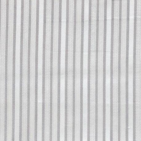 Fibula 05 peyeot Cameo-Fabric Library By Acacia Fabrics Curtain Kuala Lumpur, KL, Malaysia. Supplier, Interior Design, Renovation, Service | Tara Decor