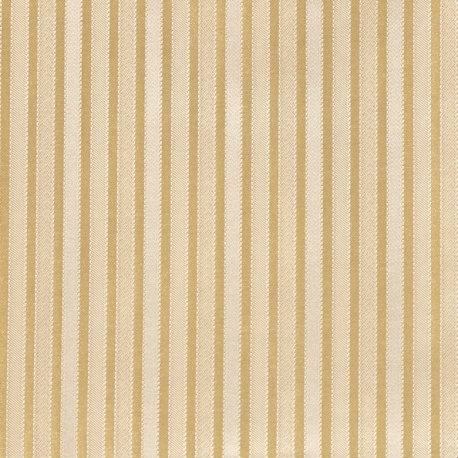 Fibula 01 Mimosa Cameo-Fabric Library By Acacia Fabrics Curtain Kuala Lumpur, KL, Malaysia. Supplier, Interior Design, Renovation, Service | Tara Decor