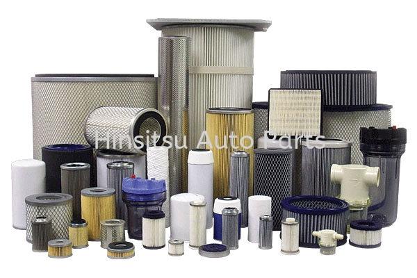 Donaldson Selangor, Kuala Lumpur (KL), Port Klang, Malaysia. Supplier, Suppliers, Supply, Supplies   Hinsitsu Auto Parts Sdn Bhd