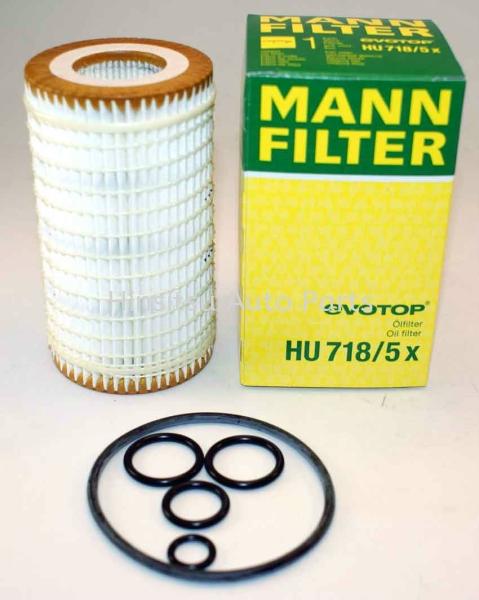 Mann Filter Selangor, Kuala Lumpur (KL), Port Klang, Malaysia. Supplier, Suppliers, Supply, Supplies   Hinsitsu Auto Parts Sdn Bhd