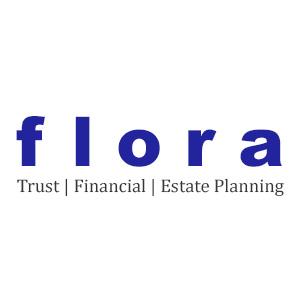 Flora Trustee Berhad