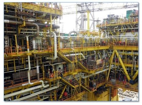 Structural (Engineering) Johor Bahru (JB), Johor, Masai, Malaysia. Service, Repair, Supply | Actual Builder Sdn Bhd