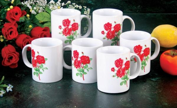 603-006 22407 Cup Butterworth, Penang, Pulau Pinang, Malaysia. Supplier, Supplies, Supply, Dealer   Mengkuang Istimewa Sdn Bhd