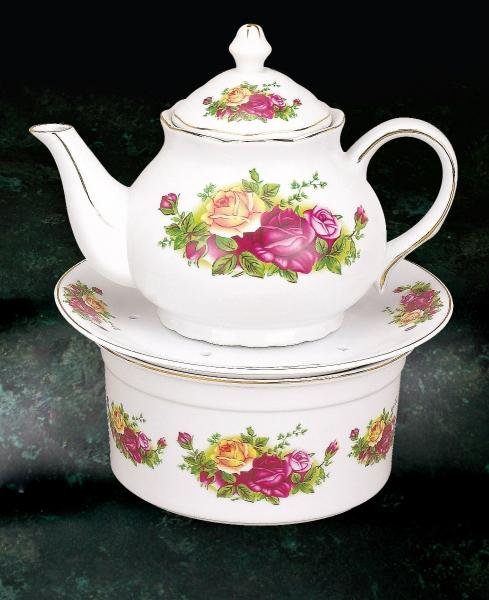 603-108 -14065 Tet Pot Butterworth, Penang, Pulau Pinang, Malaysia. Supplier, Supplies, Supply, Dealer | Mengkuang Istimewa Sdn Bhd