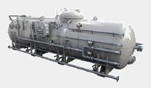 The CRP-SEP Slop Water Separator COMPASS WATER SOLUTIONS Selangor, Malaysia, Kuala Lumpur (KL), Terengganu, Klang Supplier, Suppliers, Supply, Supplies | More Horizon Sdn Bhd