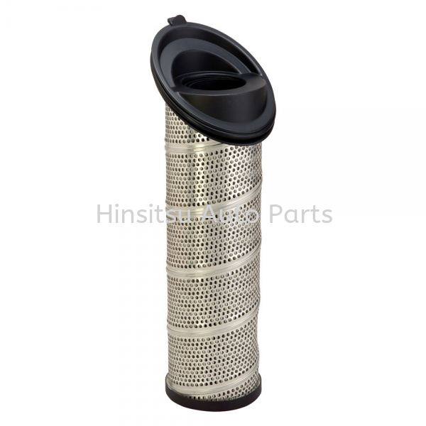 Replacement Elements - Low Pressure Filter Moduflow™ Plus Series Hydraulic Filter Replacement Elements Racor Selangor, Kuala Lumpur (KL), Port Klang, Malaysia. Supplier, Suppliers, Supply, Supplies | Hinsitsu Auto Parts Sdn Bhd