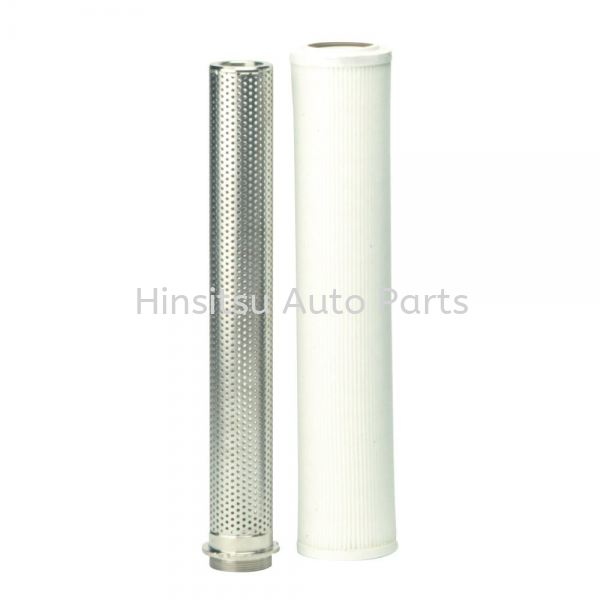 Replacement Elements - Medium Pressure Inline Duplex Filter MPD Series Hydraulic Filter Replacement Elements Racor Selangor, Kuala Lumpur (KL), Port Klang, Malaysia. Supplier, Suppliers, Supply, Supplies | Hinsitsu Auto Parts Sdn Bhd