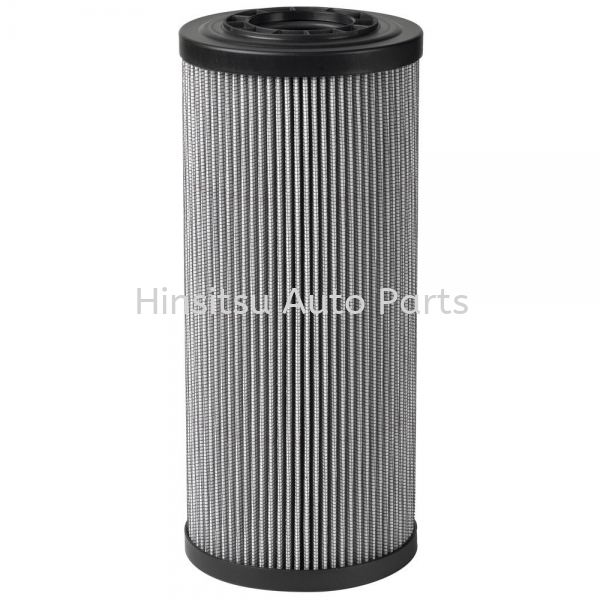Replacement Elements - High Pressure Inline Filter 50P Series Hydraulic Filter Replacement Elements Racor Selangor, Kuala Lumpur (KL), Port Klang, Malaysia. Supplier, Suppliers, Supply, Supplies   Hinsitsu Auto Parts Sdn Bhd