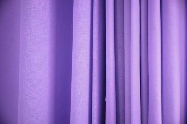 sample Curtain Material  Johor Bahru, JB, Johor, Malaysia. Supplier, Design, Installation | Middle Curtains Design & Furnishing