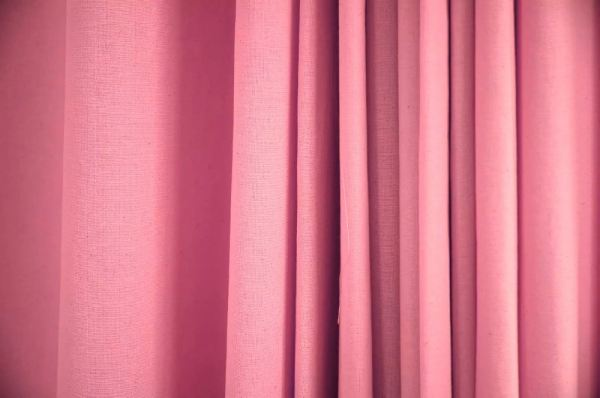 sample Curtain Material  Johor Bahru, JB, Johor, Malaysia. Supplier, Design, Installation | Middle Curtains Design & Furnishing