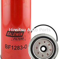 Product Guide   BF1283-O