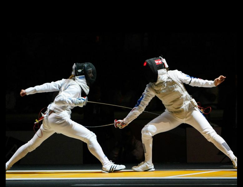 Sport Fencing Sport Fencing Malaysia, Kuala Lumpur (KL), Selangor, Wangsa Maju. Academy, School, Lesson, Classes, Service | Bekking Fencing Academy