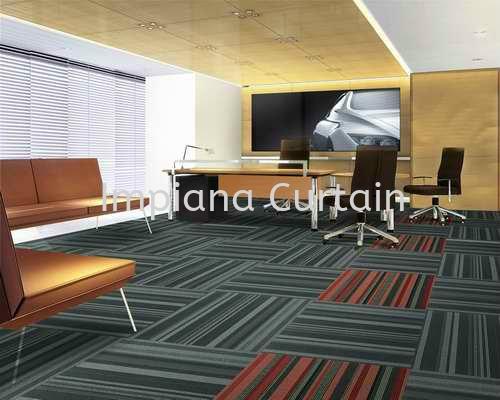 Carpets Selangor, Kuala Lumpur (KL), Malaysia, Petaling Jaya (PJ), Shah Alam Supplier, Suppliers, Supply, Supplies | Impiana Curtain Enterprise