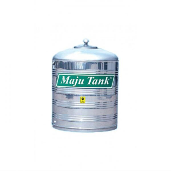 MS 100 Maju Tank Water Tank Seremban, Negeri Sembilan (NS), Malaysia. Supplier, Suppliers, Supply, Supplies | Poh Seng Kitchen & Bath Appliances