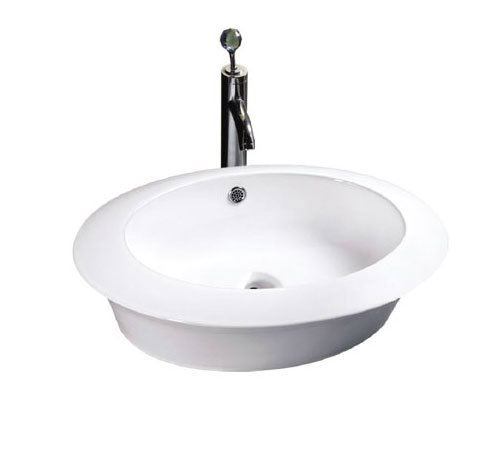 K263 Docasa Art Basin Seremban, Negeri Sembilan (NS), Malaysia. Supplier, Suppliers, Supply, Supplies | Poh Seng Kitchen & Bath Appliances