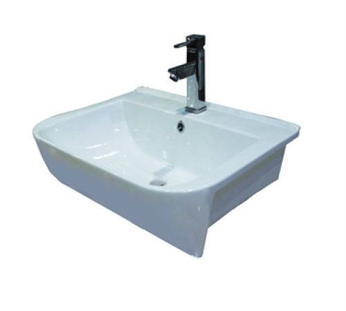 816C Docasa Art Basin Seremban, Negeri Sembilan (NS), Malaysia. Supplier, Suppliers, Supply, Supplies | Poh Seng Kitchen & Bath Appliances